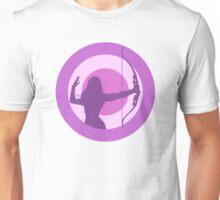 Katie Kate Unisex T-Shirt