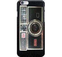 Istamatic iPhone Case/Skin