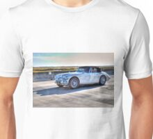 Rolling On The Road Unisex T-Shirt