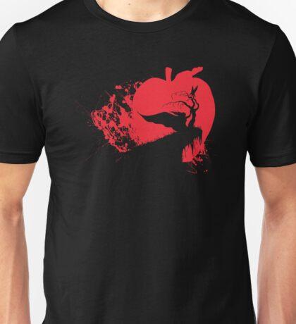 Fairest of them All Unisex T-Shirt