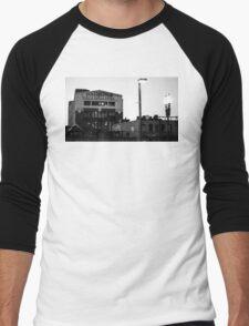Danker Garage T-Shirt
