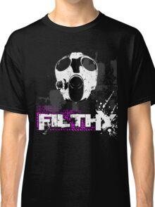 Filthy Classic T-Shirt