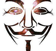 Vendetta by Elyssiel