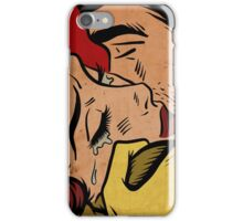 Impossible Love iPhone Case/Skin