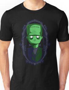 Hey Frankie! T-Shirt