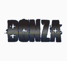 Bonza - Australian Slang by Craig Stronner