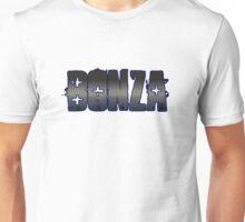 Bonza - Australian Slang Unisex T-Shirt