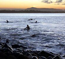 Laguna Bay  by STEPHANIE STENGEL   STELONATURE PHOTOGRAHY