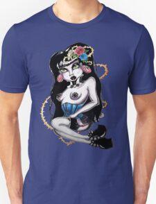 innocent eyes Unisex T-Shirt