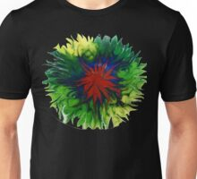 Thought Explosions Unisex T-Shirt