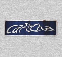 Captcha by ikado