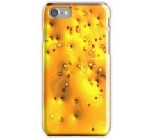 ©DA The Orion Code I iPhone Case/Skin