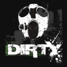 Dirty by lab80