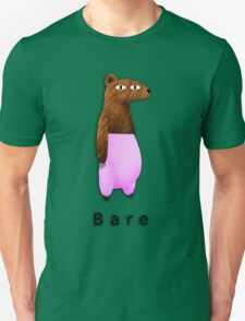 Bare Bear T-Shirt