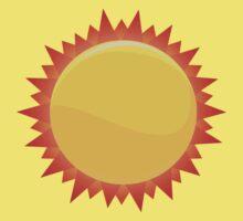 Sun by Honeyboy Martin