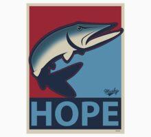 Musky Hope T-Shirt