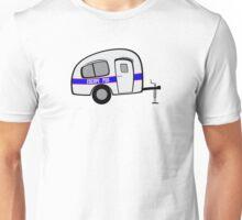Escape Pod Unisex T-Shirt