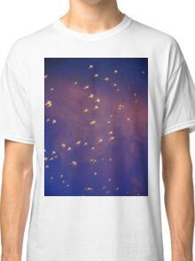 ©HCS In Da Cloud Classic T-Shirt