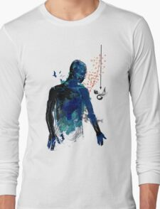love and gravity version 34217 T-Shirt