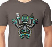 The Ultimate Gamer Unisex T-Shirt