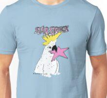 Starstruck Unisex T-Shirt