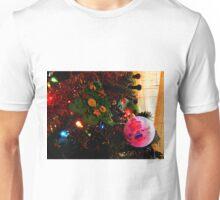 Teachers Christmas Unisex T-Shirt