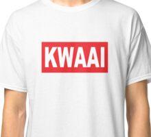 KWAAI Classic T-Shirt