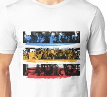 Futuricity Unisex T-Shirt