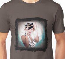 Sutton Foster Unisex T-Shirt