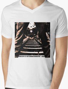 Rails T-Shirt