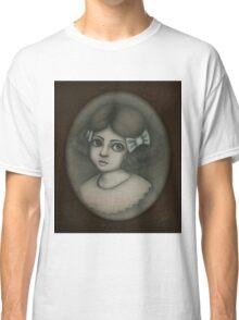 Little Robyn Classic T-Shirt