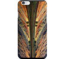Scottish Lakeside iPhone Case/Skin