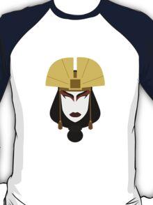 Kyoshi T-Shirt