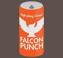 Falcon Punch Unisex T-Shirt