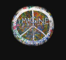Imagine Unisex T-Shirt