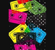 Casette tapes Unisex T-Shirt