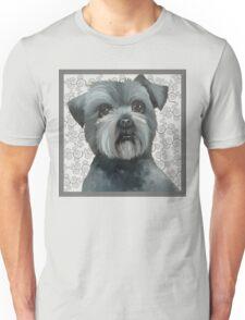 Best friend Unisex T-Shirt