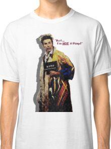 Kramer Pimp'n Classic T-Shirt
