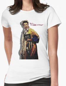 Kramer Pimp'n T-Shirt