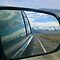 GOODBYE! Looking back with REARVIEW mirror