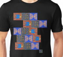 """RFID""© Unisex T-Shirt"