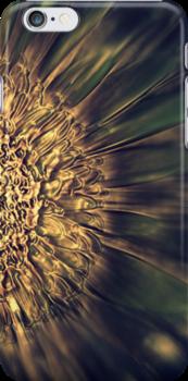 GOLDEN TOUCH by Sherri     Nicholas