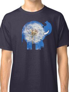 ELLE DANDYLION Classic T-Shirt