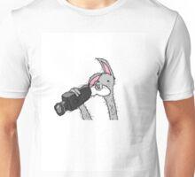 Bogs Bonni Unisex T-Shirt