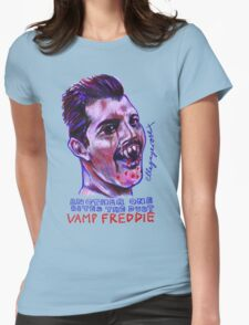 Vamp Freddie T-Shirt