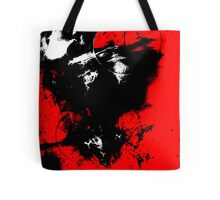 Lo-fi #1 Tote Bag