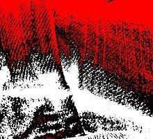 Lo-fi #2 by Benedikt Amrhein