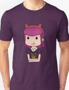 Annie, The Dark Child T-Shirt