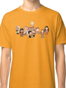 The Gang Classic T-Shirt