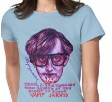 Vamp Jarvis T-Shirt